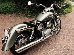 Shadow 125 Occasion : clignotant moto honda shadow 125 id es d 39 image de moto ~ Medecine-chirurgie-esthetiques.com Avis de Voitures