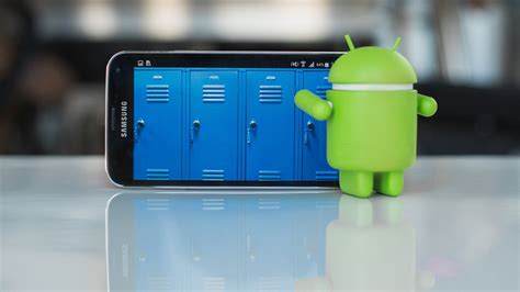 11 Best Security And Privacy Apps For Android Devices - InfinixSoft