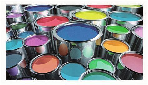 painting  clinton township mi pastels painting company