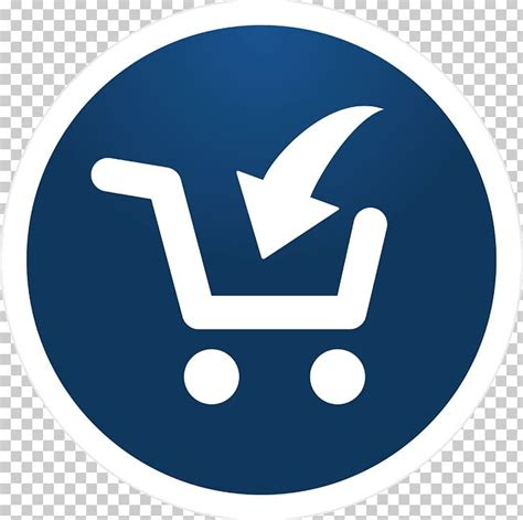 purchase icon  vectorifiedcom collection  purchase