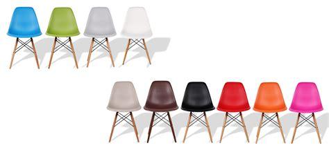 chaises colorées 30 meilleur de chaises colorees hiw6 armoires de cuisine