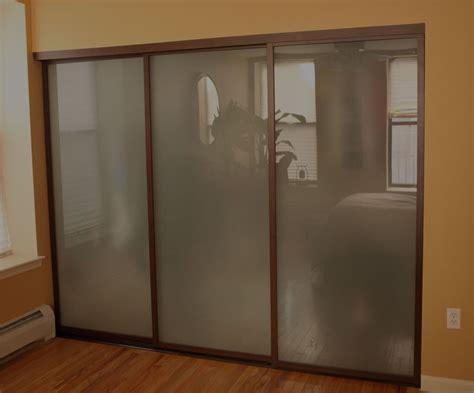 bedroom closet door sliding closet doors for bedrooms view home decor