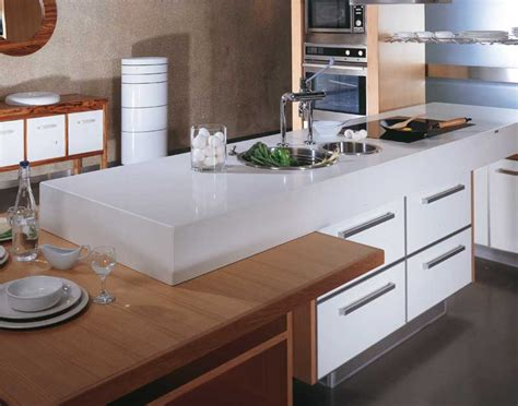 blizzard caesarstone countertops caesarstone quartz high style low maintenance
