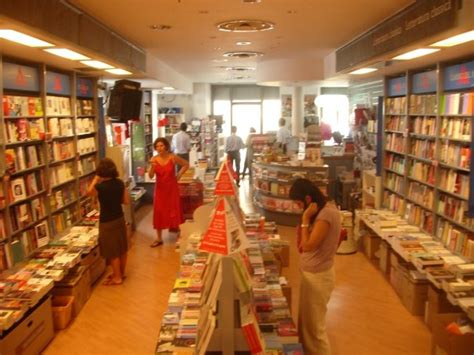 Libreria Via Piave by Libreria Mondadori Di Via Piave A Roma Home