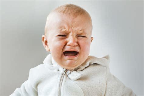 apologise   baby cries huffpost uk