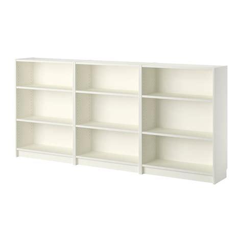 white billy bookcase billy bookcase white ikea
