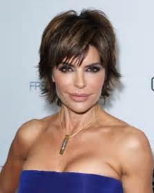 coupe cheveux femme 60 ans coupes de cheveux femmes 50 ans