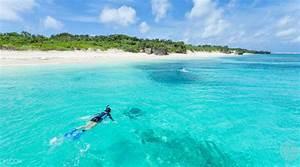 Idyllic Snorkeling Getaway - Klook