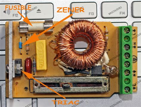 variateur pour le halogene probl 232 me d 233 clairage ladaire halog 232 ne d 233 pannage variateur 233 clairage
