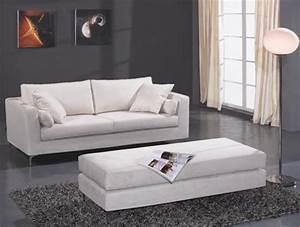 mezzano signature microfiber sofa set fabric sofas With living room furniture sets mn
