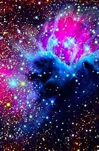 Nebula Bunny (page 3) - Pics about space