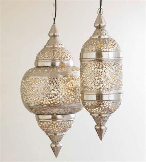 indian inspired light fixtures vivaterra moroccan hanging l mediterranean pendant