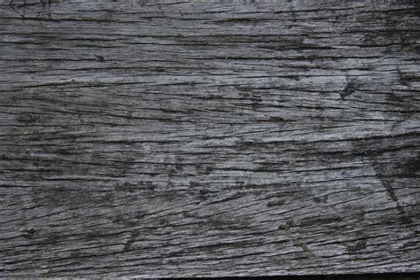 dark grunge background    wooden texture