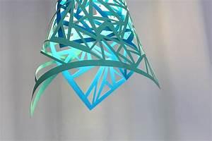 Deckenlampe Selber Machen : 35 bastelideen f r diy lampe freshouse ~ Markanthonyermac.com Haus und Dekorationen