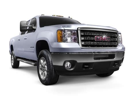 Understanding Pickup Truck Box And Bed Styles