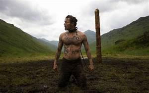 "What to watch tonight: ""Valhalla Rising"" – IFC"