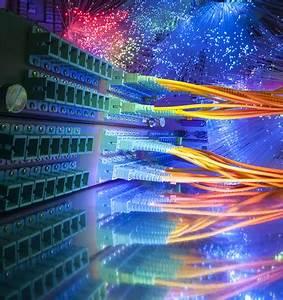 Telefonieren über Internet : kostenlos telefonieren ber das internet ~ Frokenaadalensverden.com Haus und Dekorationen