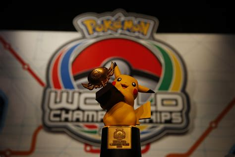 2016 pokemon worlds to be held in san francisco
