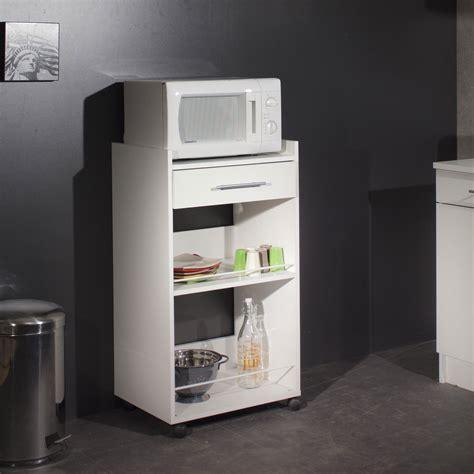 meuble cuisine pour four et micro onde meuble cuisine four et micro onde dootdadoo com idées de conception sont intéressants à
