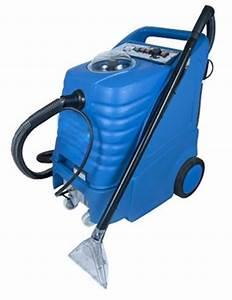 Tapis Machine A Laver Brosse Electrostatique
