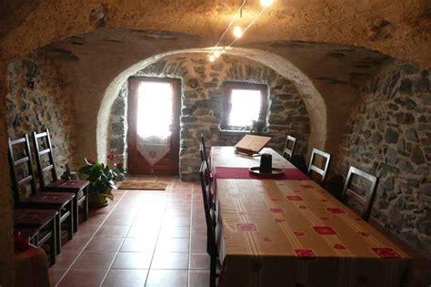 chambre d hote bourg d oisans chambre d 39 hôtes de charme la clé des bois ref 52051 à