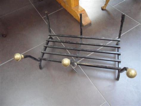 camini a legna usati camino a legna usato installazione climatizzatore