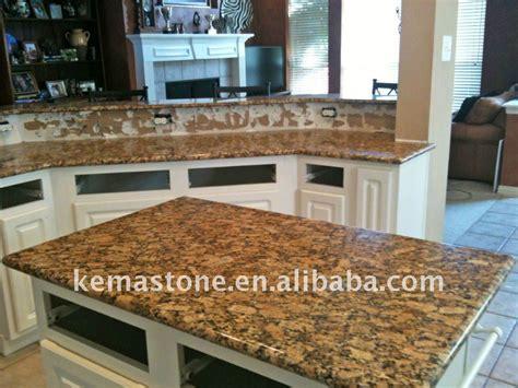 Prefab Granite Kitchen Countertops  Besto Blog