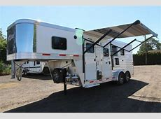 horse trailer awnings 28 images awning horse trailer