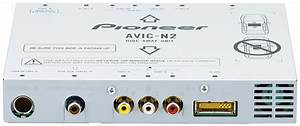 Avic-n2 -