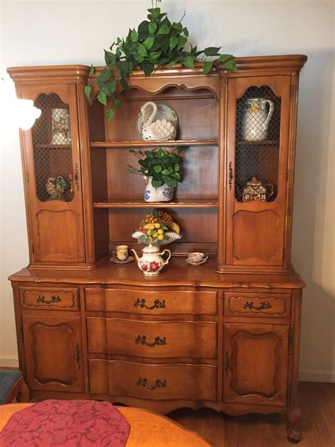 Antique Thomasville Bedroom Furniture Thomasville Dining Room Set My Antique Furniture Collection