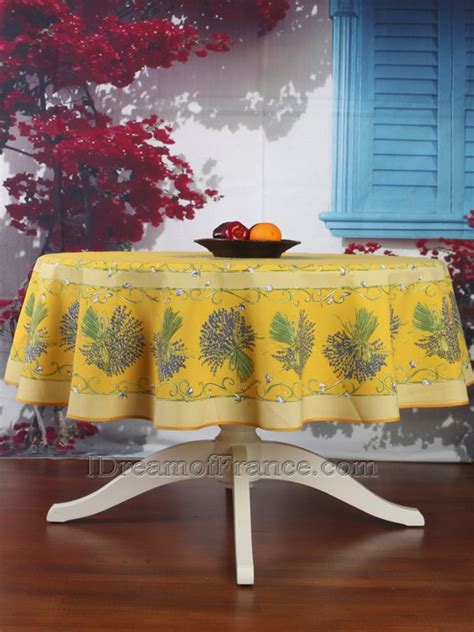 country kitchen tablecloths 17 best images about kitchen linens on 2906