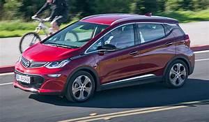 Elektrische Servopumpe Opel : opel ampera e belangrijkste elektrische auto van 2017 ~ Jslefanu.com Haus und Dekorationen