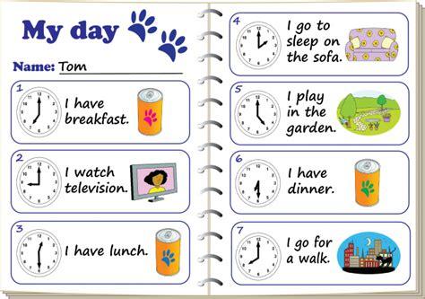 day learnenglish kids british council