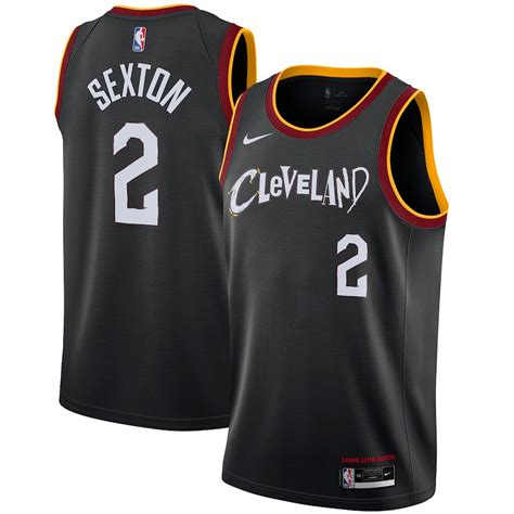 Buy nba basketball jerseys and get the best deals at the lowest prices on ebay! New look: NBA players will rock Nike 'City Edition ...