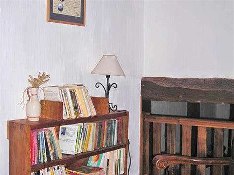 chambre d hote haute saone chambres d 39 hôtes haute saône chapelle des cornottes bnb