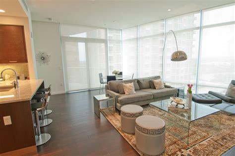 Interior Design For Small Spaces Ifresh Design