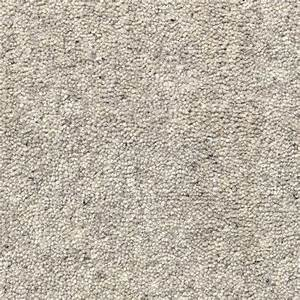 Woven white light grey carpet texture stock image image for Light green carpet texture