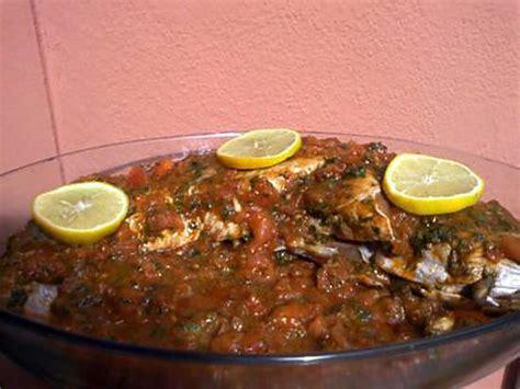 poisson à cuisiner cuisiner le bar entier 28 images bar de ligne grill