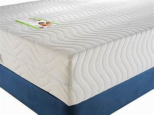 rectangular mattress dimensions under 137cm x 190cm With best mattress without memory foam