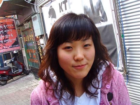 Super Cute And Lovely But Sex Addict Korean Girlfriend Choi