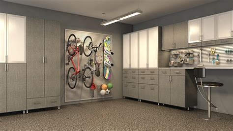 spectacular closet factory garage storage and mancaves