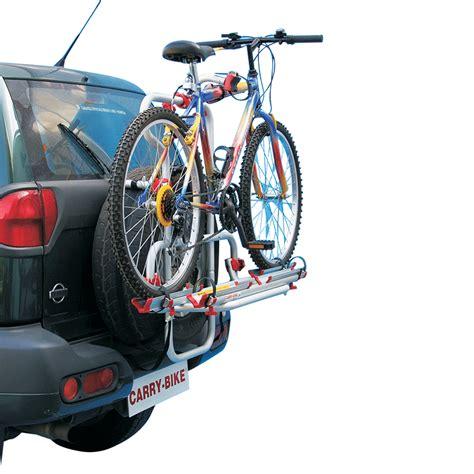fiamma carry bike backpack  coast  coast rv
