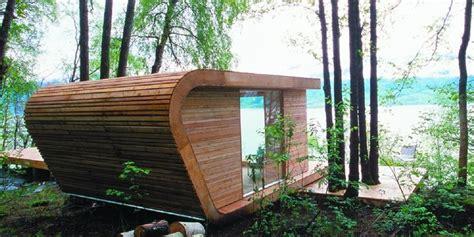 Tiny Häuser Stellplatz by Minihaus Und Modulhaus Beispiele Aus Aller Welt 1