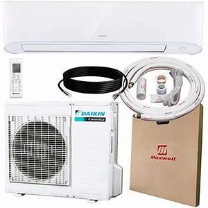 Top 10 Best Ductless Mini Split Air Conditioner  U0026 Heat