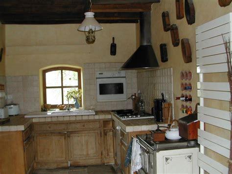 la cuisine de nadine beautiful cuisine ancienne cagne ideas design trends