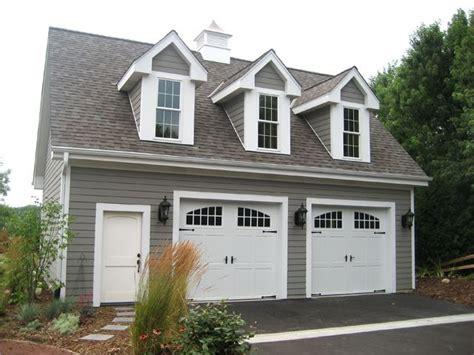 house plans with detached garage apartments plan 2209 just garage plans