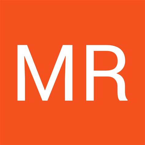 MR TOP5 - YouTube