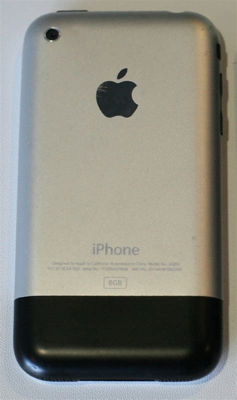 the original iphone file original iphone rear jpg