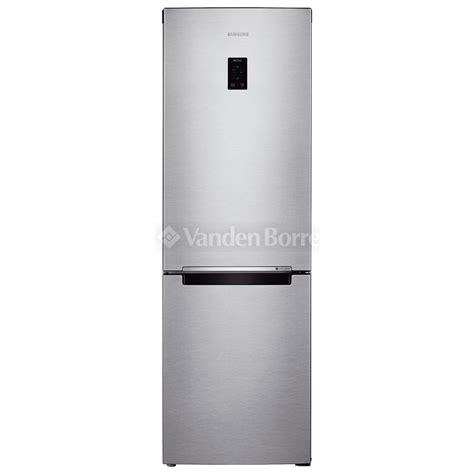 frigo distributeur d eau probleme distributeur d eau frigo samsung