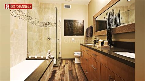 Best Master Bathroom Designs by 30 Best Master Bathroom Floor And Tile Design Ideas